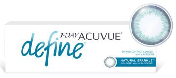 1-day-acuvue-define_nsp_sm