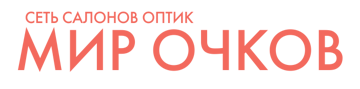 logo_site_mir_rose