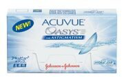 OASYS  for Astigmatism (6 шт)