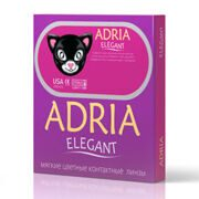 Adria Elegant Color (2 шт.)